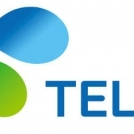 фото Telko Group